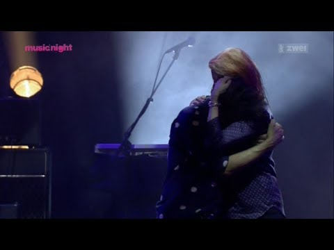 The Kills - Live At Blue Balls Festival, (Full Concert)
