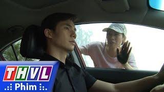 THVL | Tình kỹ nữ - Tập 24[2]: Không có tiền chuộc con, Hoài  thảm thiết van xin Nguyễn giúp đỡ
