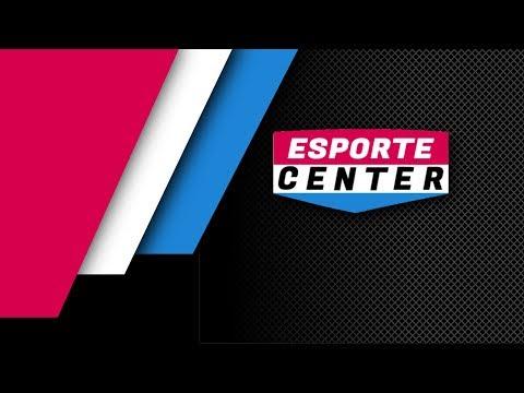 Intro Esporte Center