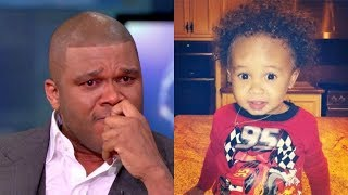 Tyler Perry Made Heartbreaking Confession About His Son's Bad Behavior Caused Him To Cries!
