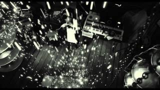 Frankenweenie :  teaser VOST