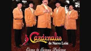 Ya lo Se-Los Cardenales de Nuevo Leon