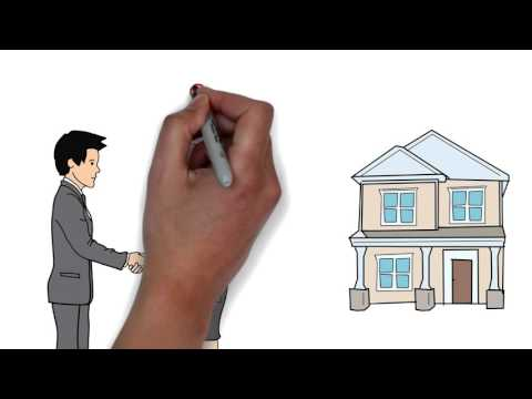 Houston Foreclosure Agent