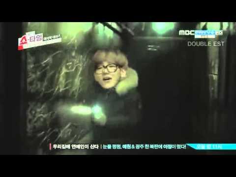 EXO - Baekhyun KKaepsong [AUDIO]