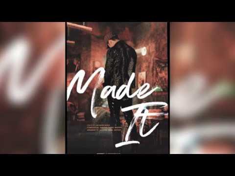 [VOSTFR] GOT7 | Made it - Jackson Solo