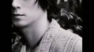 MV: I am here ( Kang Dong Won )