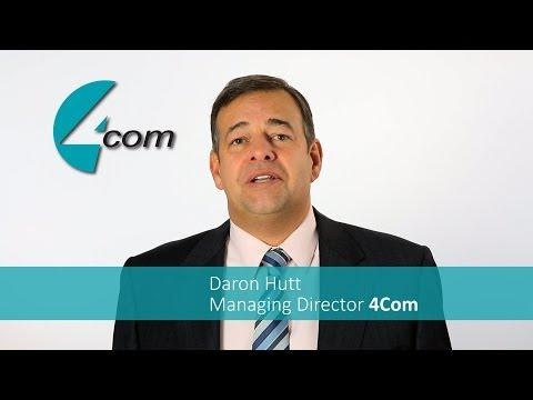 Nicosia forex companies