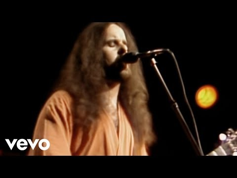 38 Special - Hold On Loosely - YouTube
