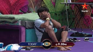 Bigg Boss 4 promo: Contestants turn thieves for scoring po..
