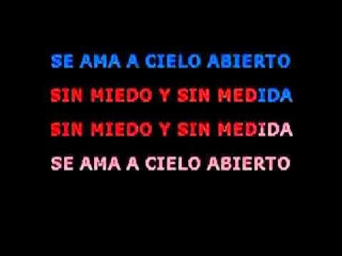 Baixar Celestial - RBD (Karaoke)