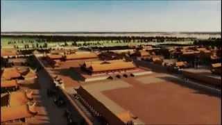 Chùa Tiêu Sơn   nơi phát tích Vương Triều Lý