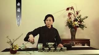 Nét đẹp trà đạo Nhật Bản
