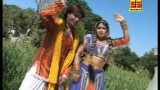 2018 Rajasthani Dj Remix Song Piyari Koyeldi Rajasthani Dj
