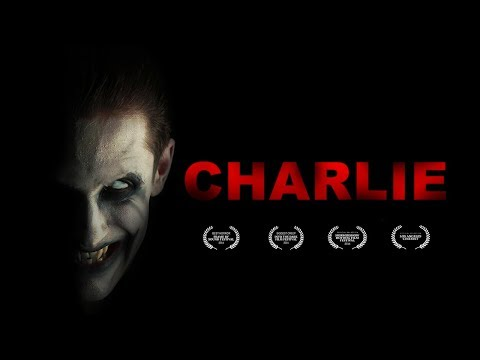 A Short Horror | Charlie
