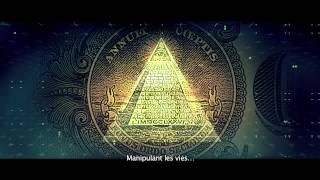 Deus ex: mankind divided disponible sur ps4 :  bande-annonce