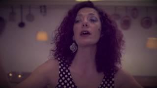 Fado Lelé - Amor Limão - videoclip oficial