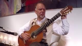 Ignacio Antonio Ornés García at Salo Italian Restaurant(17/10/2017) Baku,Azerbaijan