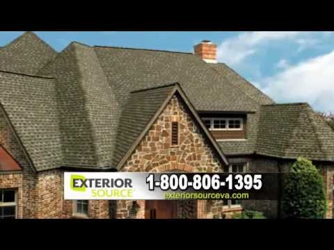 Can Your Roof Handle Severe Summer Weather?