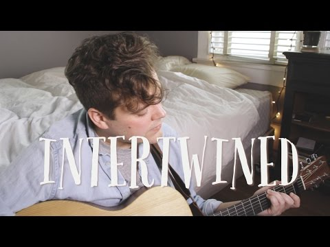 Intertwined - dodie (cover by Rusty Clanton)