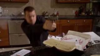 NCIS : LA - Team 'Pump It'