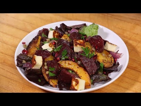 Cutting Edge Solutions: Sysco Imperial Cooked Beets