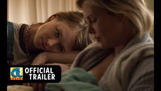 TULLY   Official Teaser Trailer   In Theaters April 20