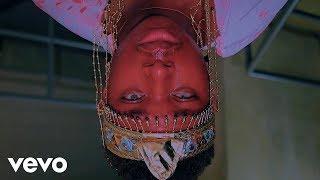 tré - numb (Official Video)