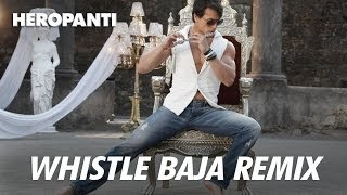 BOLLYWOOD NONSTOP DANCE PARTY MIX BY DJ PRADY P