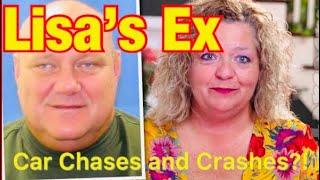 #90DAYFIANCE, Sojaboy's Lisa's and Ex-Husbands Shady Past Revealed?