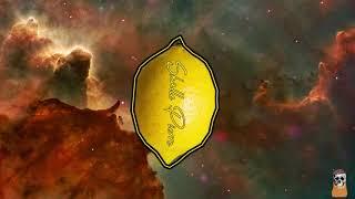 SPACE LEMON | Indie Synth Pop Beat | Lemon N Honey Instrumental