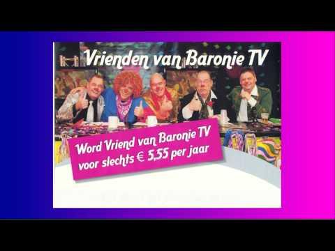 Vrienden van Baronie TV