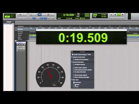 Ilok Authorization Pro Tools 10 Mac Download