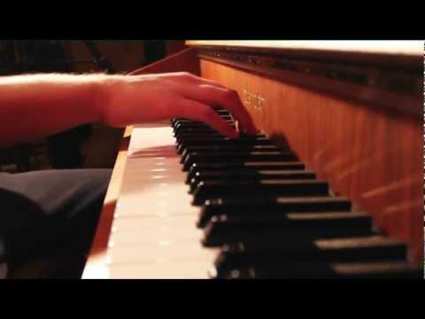 Baixar Justin Timberlake - Mirrors (Piano Cover)