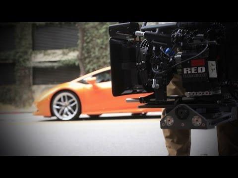 2014 DMC Lamborghini LP630 Huracan AFFARI