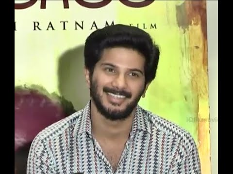 Dulquer-Salmaan-Personal-Interview