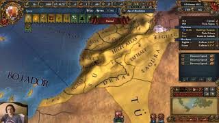 EUIV Forts and Castles explained! Destroy! Siege! Upgrade! Mothball!