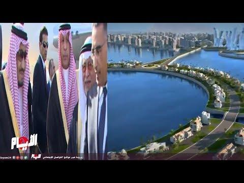 بالفيديو .. قرار مؤلم من العاهل السعودي حول طنجة وهنا يقضي عطلته الصيفية