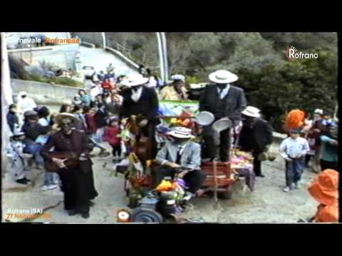 Carnevale 1990