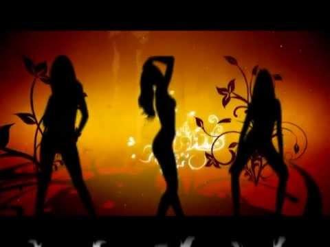 Baixar show das poderosas  ANITA  (versao funk)