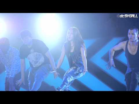 120818 SMTOWN LWT III in SEOUL - 보아 (BoA), 태민 Only One [DC SY GALL].mp4