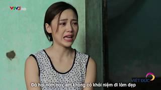 Trần Xuyên Sáng và nước mắt Quỳnh kool