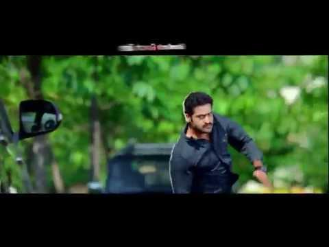 Rabhasa-Movie-Latest-Trailer