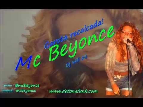 Baixar MC Beyonce ((garota recalcada)) musica nova 2013