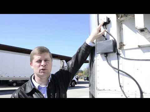 Purkeys, a company focused on providing electrical solutions for the heavy-duty trucking industry, has made troubleshooting their Solar Bolt charging system easy with an intuitive LED indicator.