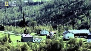 UFO v európe - Neznáme príbehy  - 1