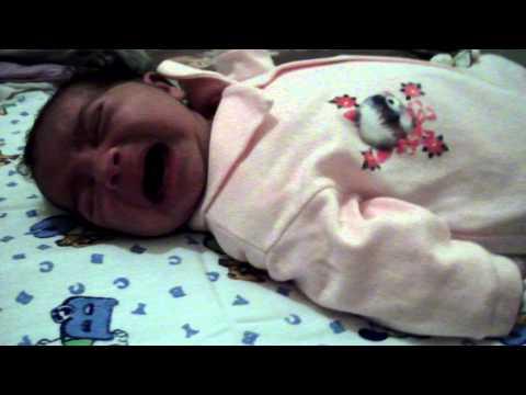 Baixar choro de bebe