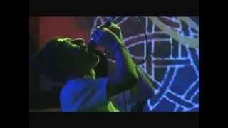 Korai Orom - Korai Öröm 2011/ 12/4