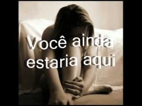 Simple Plan Perfect World Tradução Para Portuquês Brasil