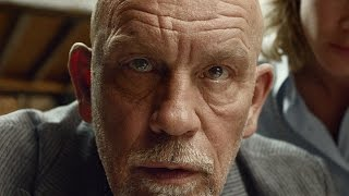 Who Is JohnMalkovich.com? Get Your Domain Before It's Gone | Squarespace Super Bowl 2017
