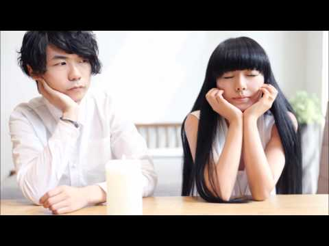 明天你好(Hello Tomorrow)-牛奶咖啡(Milk@Coffee Band )
